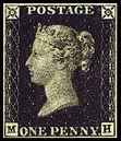 150px-Penny_black[1].jpg
